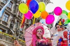 Münchner-Stadtgründungsfest-2019-15.06.2019-47-von-166