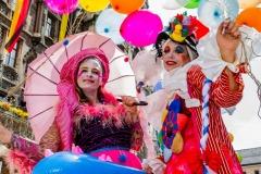 Münchner-Stadtgründungsfest-2019-15.06.2019-48-von-166