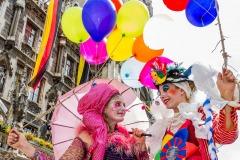 Münchner-Stadtgründungsfest-2019-15.06.2019-49-von-166