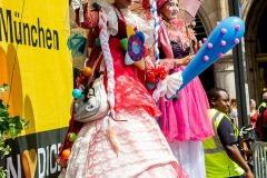 Münchner-Stadtgründungsfest-2019-15.06.2019-5-von-166