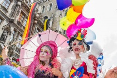 Münchner-Stadtgründungsfest-2019-15.06.2019-50-von-166