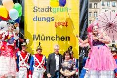 Münchner-Stadtgründungsfest-2019-15.06.2019-53-von-166