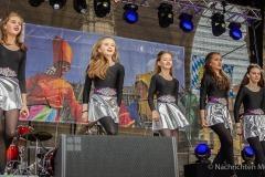 Münchner-Stadtgründungsfest-2019-15.06.2019-55-von-166
