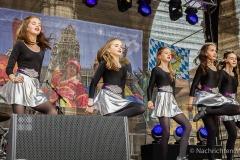 Münchner-Stadtgründungsfest-2019-15.06.2019-56-von-166