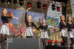 Münchner-Stadtgründungsfest-2019-15.06.2019-57-von-166