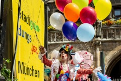 Münchner-Stadtgründungsfest-2019-15.06.2019-6-von-166