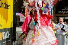 Münchner-Stadtgründungsfest-2019-15.06.2019-7-von-166