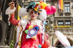 Münchner-Stadtgründungsfest-2019-15.06.2019-8-von-166