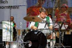 Münchner-Stadtgründungsfest-2019-15.06.2019-9-von-166