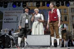 Stadtgruendungsfest-0010
