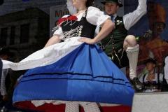 Stadtgruendungsfest-0120