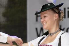 Stadtgruendungsfest-0130