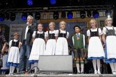 Stadtgruendungsfest-0140