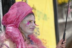 Stadtgruendungsfest-0220