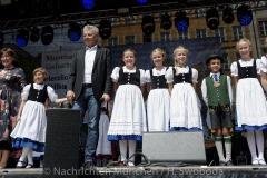 Stadtgruendungsfest-0230