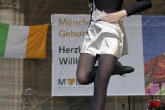 Stadtgruendungsfest-0360