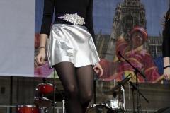 Stadtgruendungsfest-0420
