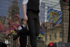 Stadtgruendungsfest-0440
