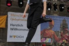Stadtgruendungsfest-0450
