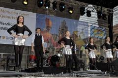 Stadtgruendungsfest-0490
