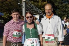 Trachtenlauf-München-2019-11-von-93