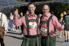 Trachtenlauf-München-2019-13-von-93