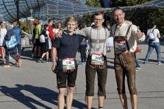 Trachtenlauf-München-2019-14-von-93