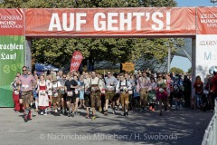 Trachtenlauf-München-2019-21-von-93