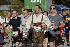 Trachtenlauf-München-2019-22-von-93