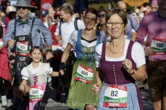 Trachtenlauf-München-2019-24-von-93