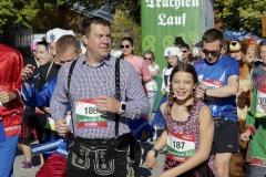 Trachtenlauf-München-2019-28-von-93