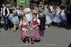 Trachtenlauf-München-2019-29-von-93