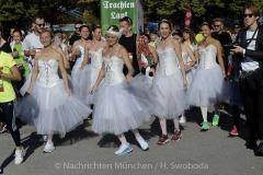 Trachtenlauf-München-2019-30-von-93