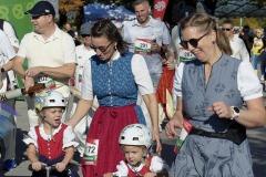 Trachtenlauf-München-2019-31-von-93