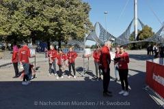 Trachtenlauf-München-2019-33-von-93