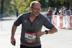 Trachtenlauf-München-2019-47-von-93