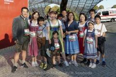 Trachtenlauf-München-2019-5-von-93
