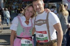 Trachtenlauf-München-2019-6-von-93