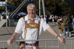 Trachtenlauf-München-2019-8-von-93