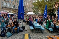 Munich-Irish-Nights-Festival-2021-101-von-125