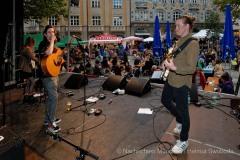 Munich-Irish-Nights-Festival-2021-102-von-125