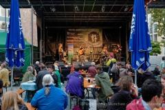 Munich-Irish-Nights-Festival-2021-103-von-125
