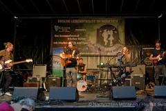 Munich-Irish-Nights-Festival-2021-108-von-125