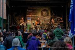 Munich-Irish-Nights-Festival-2021-109-von-125