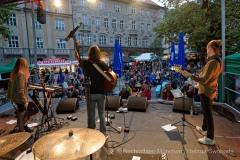 Munich-Irish-Nights-Festival-2021-121-von-125