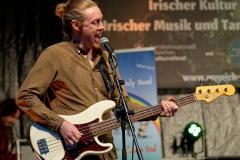 Munich-Irish-Nights-Festival-2021-124-von-125
