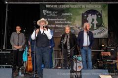 Munich-Irish-Nights-Festival-2021-35-von-125
