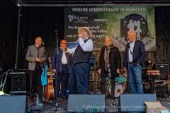 Munich-Irish-Nights-Festival-2021-36-von-125