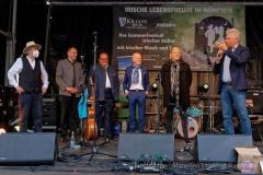 Munich-Irish-Nights-Festival-2021-38-von-125