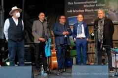 Munich-Irish-Nights-Festival-2021-40-von-125